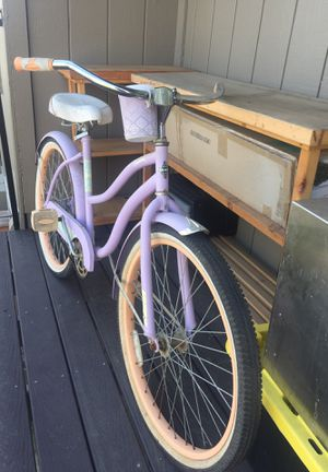 Bicycle for Sale in Fresno, CA