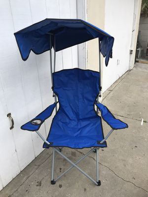 FOLDING CHAIR for Sale in Torrance, CA