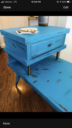Table for Sale in Cheektowaga, NY