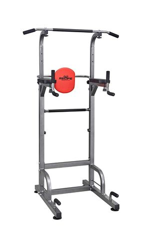 RELIFE Power Tower Home Gym for Sale in Austin, TX