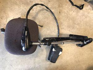 MotorGuide electric trolling motor for Sale in Brea, CA