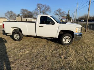 Chevy 2500 for Sale in Winona Lake, IN