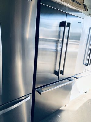 Refrigerator for Sale in Long Beach, CA