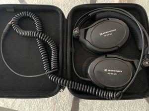 Sennheiser headphones for Sale in Waterford Township, MI