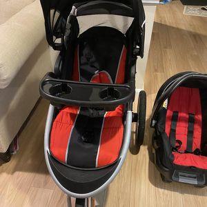 Babytrend for Sale in Manassas, VA
