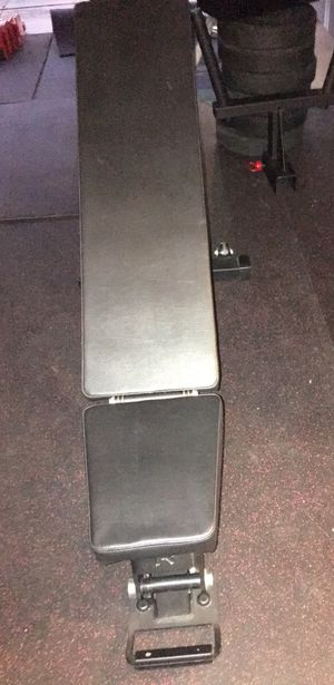 Rogue Fitness Adjustable 2.0 Bench for Sale in Downey, CA