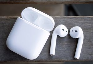 AirPods for Sale in Suffolk, VA