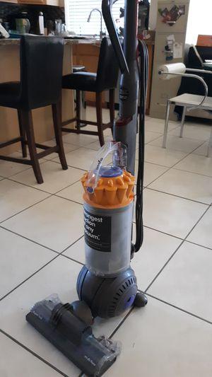 Dyson ball multifloor vacuum for Sale in Glendale, AZ