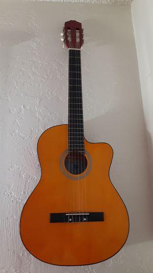Guitarra 6 cuerdas for Sale in Ontario, CA