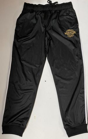 Track pants for Sale in Bayonne, NJ