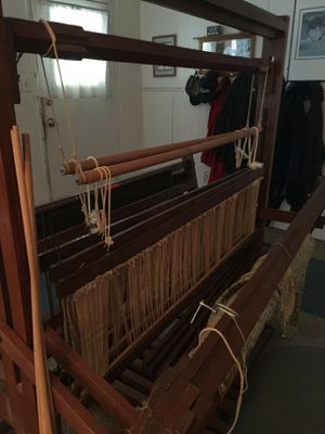 Weaving Loom for sale for Sale in Peshastin, WA