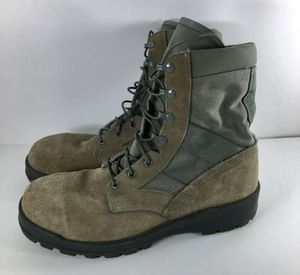 Men's Boots for Sale in Temecula, CA