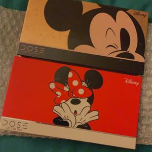 Dose Of Color X Disney for Sale in Murrieta, CA