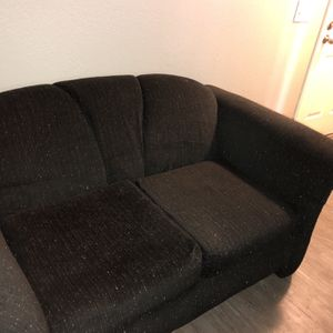 Loveseat Couch for Sale in Fresno, CA
