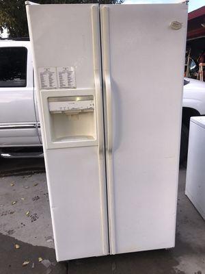 Fridge for Sale in Modesto, CA