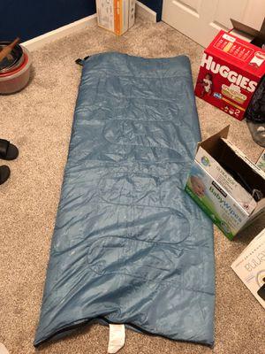 Sleeping bag for Sale in Modesto, CA
