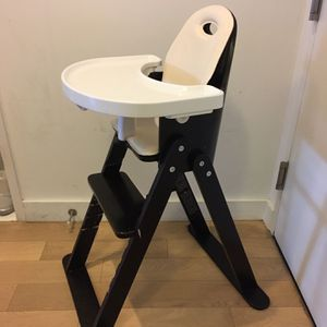 Svan High Chair for Sale in Brooklyn, NY