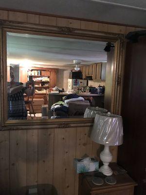 Mirror for Sale in Prince George, VA