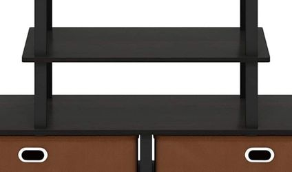 Tv Stand for Sale in Cuyahoga Heights,  OH