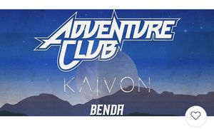 Adventure club tickets and car pass for sale for Sale in San Jose, CA