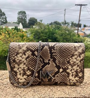 Fashion Michael Kors for Sale in Westminster, CA