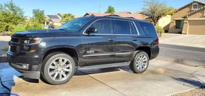 2016 chevy tahoe for Sale in Phoenix, AZ