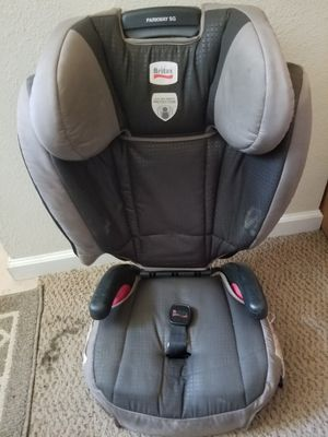 Booster car seat for Sale in Carmichael, CA