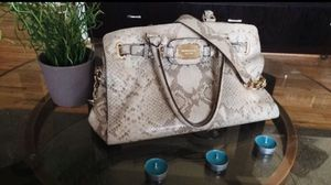 Michael Kors Purse for Sale in MD, US