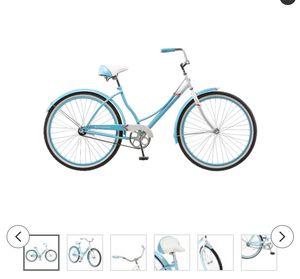 Schwinn Cruiser Bike for Sale in Cleveland, OH