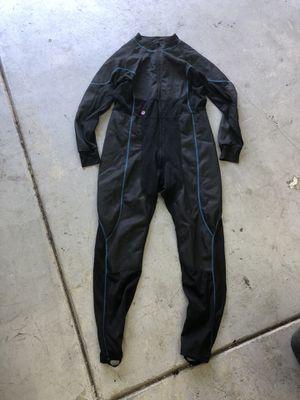 Motorcycle thermal gear. for Sale in Oceanside, CA
