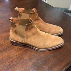 Chelsea Boots for Sale in West Valley City,  UT