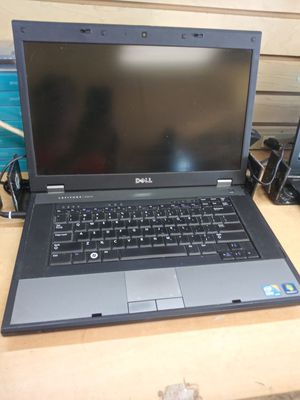 Dell laptop for Sale in Fontana, CA