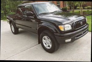 2OO4 Toyota Tacoma - $15OO_USD for Sale in Fresno, CA