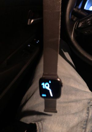 Apple Watch for Sale in Haines City, FL