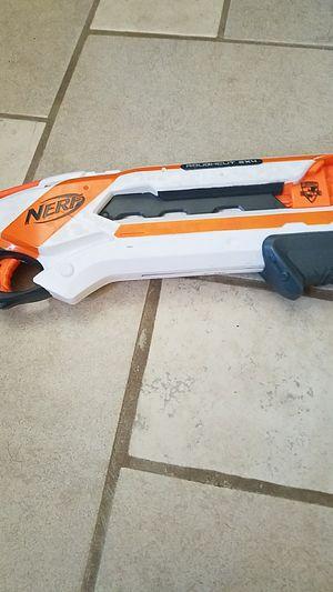 nerf gun for Sale in Albuquerque, NM