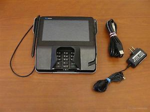 Verifone Mx925 Payment Terminal Chip and Pin for Sale in El Monte, CA
