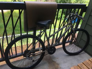 Bike for Sale in Vancouver, WA