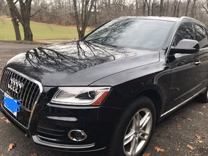 2017 Audi Q5 for Sale in Severn, MD