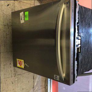 Dishwasher Liquidation K0H for Sale in Houston, TX