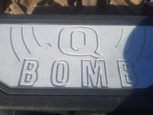 """""""QBOMB"""" 12v for Sale in Queen Creek, AZ"""
