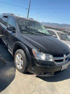 Dodge suv for Sale in San Bernardino, CA