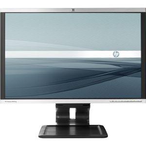 """HP LA2405WG 24in"""" Computer Monitor for Sale in Tempe, AZ"""