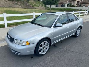 Audi S4 parting out for Sale in Yorba Linda, CA