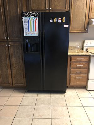 Kenmore Refrigerator for Sale in Fremont, CA