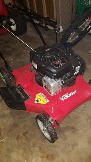 Hyper tough lawnmower for Sale in North Port, FL