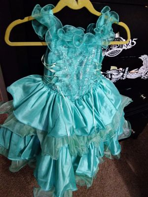 Dress for 2 years old for Sale in Oceano, CA