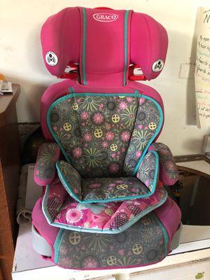 Children's car seat for Sale in Lynnwood, WA