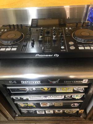 Pioneer DJ equipment for Sale in Los Angeles, CA