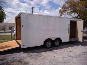 Trailers for Sale. for Sale in North Miami Beach, FL