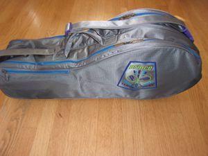 Prince Tennis Bag for Sale in Rancho Palos Verdes, CA